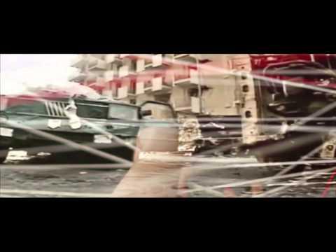 Vento del sud - Alessandro De Francesco feat. Alessandra Liparesi