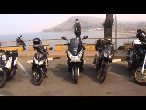 Ubolratana Dam HY