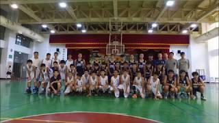 Publication Date: 2017-08-26 | Video Title: 安康VS沙田崇真中學(香港)-練習賽-20170706