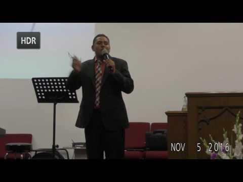 Evangelista Jorge Romero