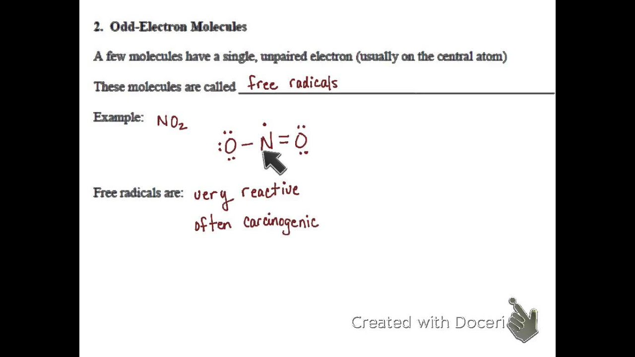how to tell exceptions to octet rule
