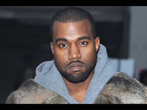 Kanye West's powerful statement on black ownership