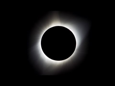 Chasing Totality: Making the 2017 Eclipse Megamovie