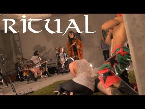 Ritual (Live footage - FULL)