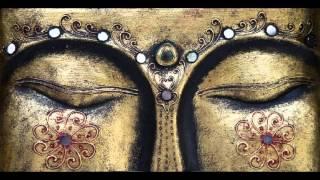 Buddhist Chants - The Heart Mantra Of Medicine Master Buddha