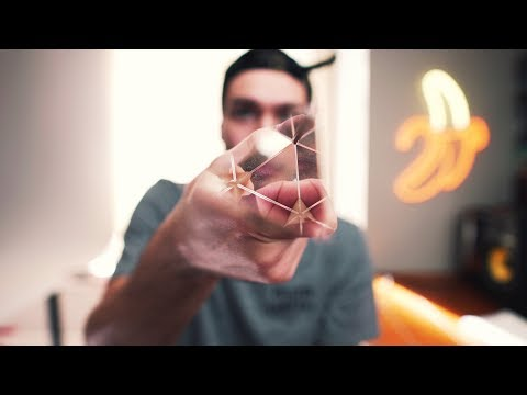 Why you need a PRISM for your videos!
