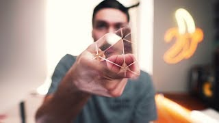 Why you need a PRISM for your videos! Video
