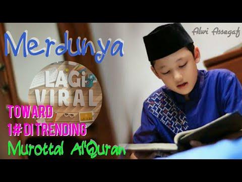 Download Lagu Alwi Assegaf | Part 46 | Murottal Al'Quran