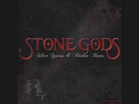 Stone Gods - Burn The Witch