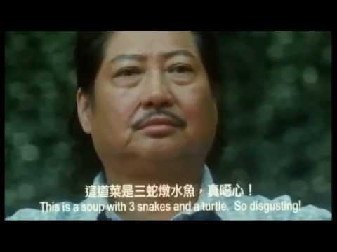 Chinese Kung Fu Movies  Eng Subs HD