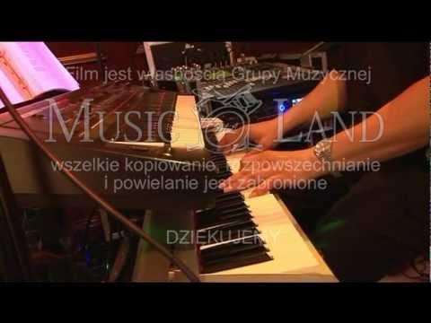 Zespół na Wesele Music-Land.pl
