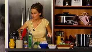 Giada de Laurentiis: Tuna Orzo Salad | Food & Wine