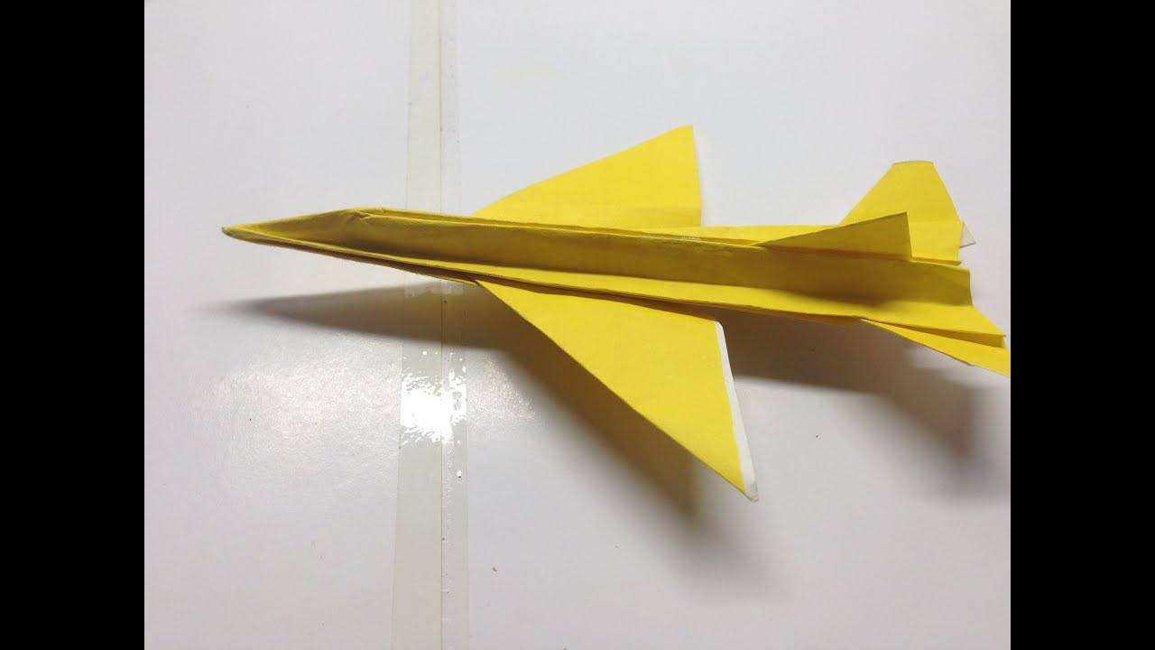 origami f16 instructions tutorial origami handmade