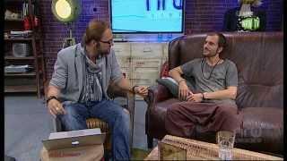 NRW Live: Songwriter SEOM (Teil 1)