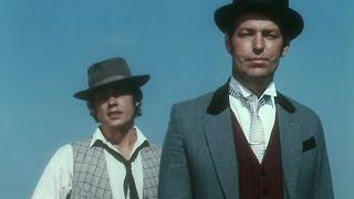 Трест, который лопнул 1 серия (1982)