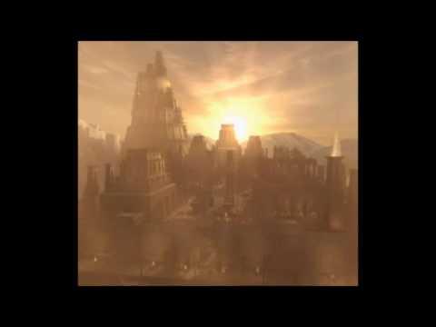 prince of persia film soundtrack