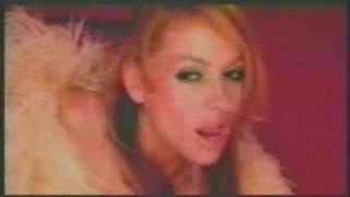 Paulina Rubio - Si Tu Te Vas