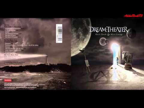 Dream Theater - Stargazer (Black Clouds And Silver Linings, Special Edition)