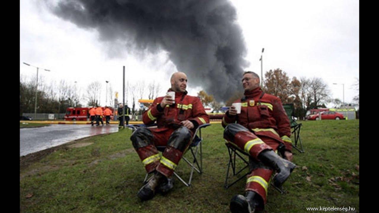 шевченка приколы фото про пожарников отдыхала ганита