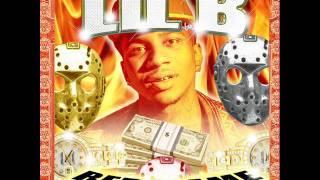 Lil B - GQ Magazine (Instrumental) Prod. By Certified Hitz