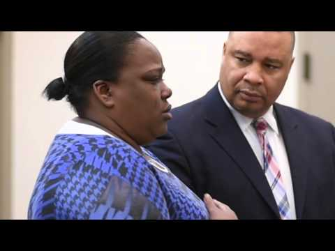 Woman sentenced for drunk driving death