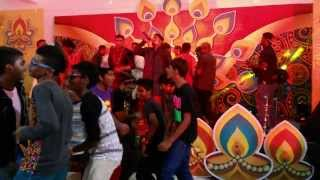 Thale Deepavali Show