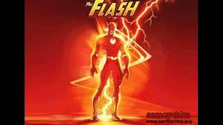 (киноиндустрия) анонсы фильмов DC до 2020