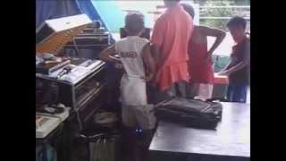REMORIN MOBILE DISCO (Carriedo Tayug Pangasinan)