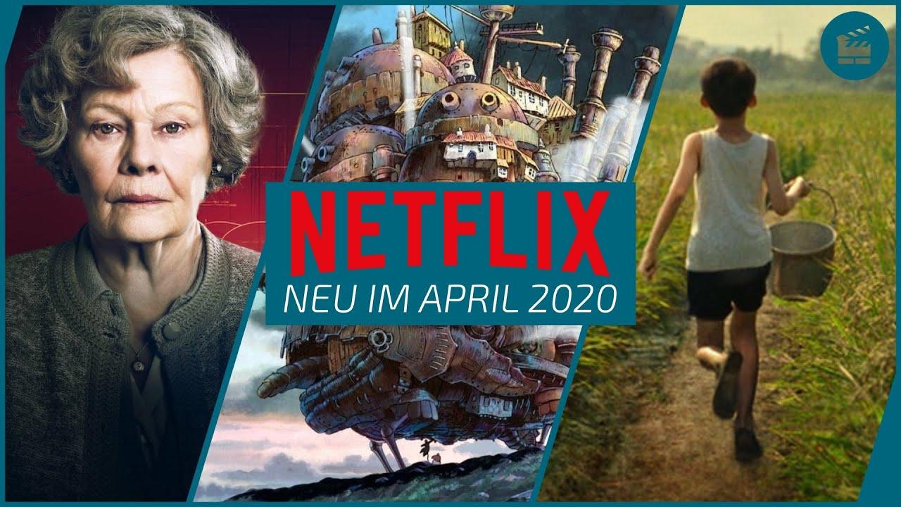 Netflix Aktuelle Serien