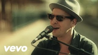 Gavin DeGraw - Vevo GO Shows: Not Over You