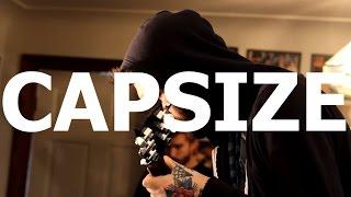 "Capsize - ""I"