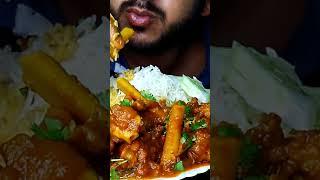 yummy mutton Paya