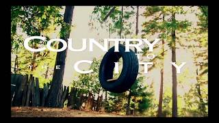 Official Lyrics | Country to the City, by Good Ol' Boyz ft. Bubba Sparxxx & JG MadeUmLook, 2014