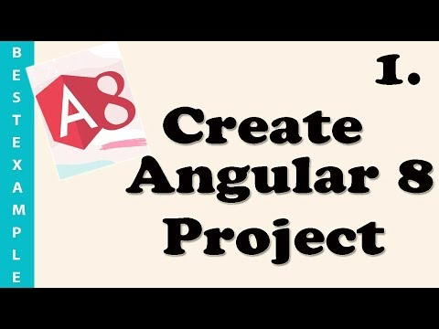 🔴-angular-8-#1:-install-angular-8-|-with-complete-detail-🔥🔥