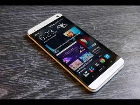 uk availability 69fbe 87b29 2015 Mobilephone Review - HTC One E9s Dual Sim : Specs, Price