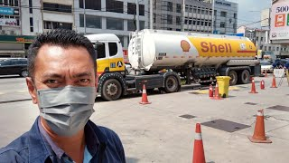 Download New scania shell p360 ⛽