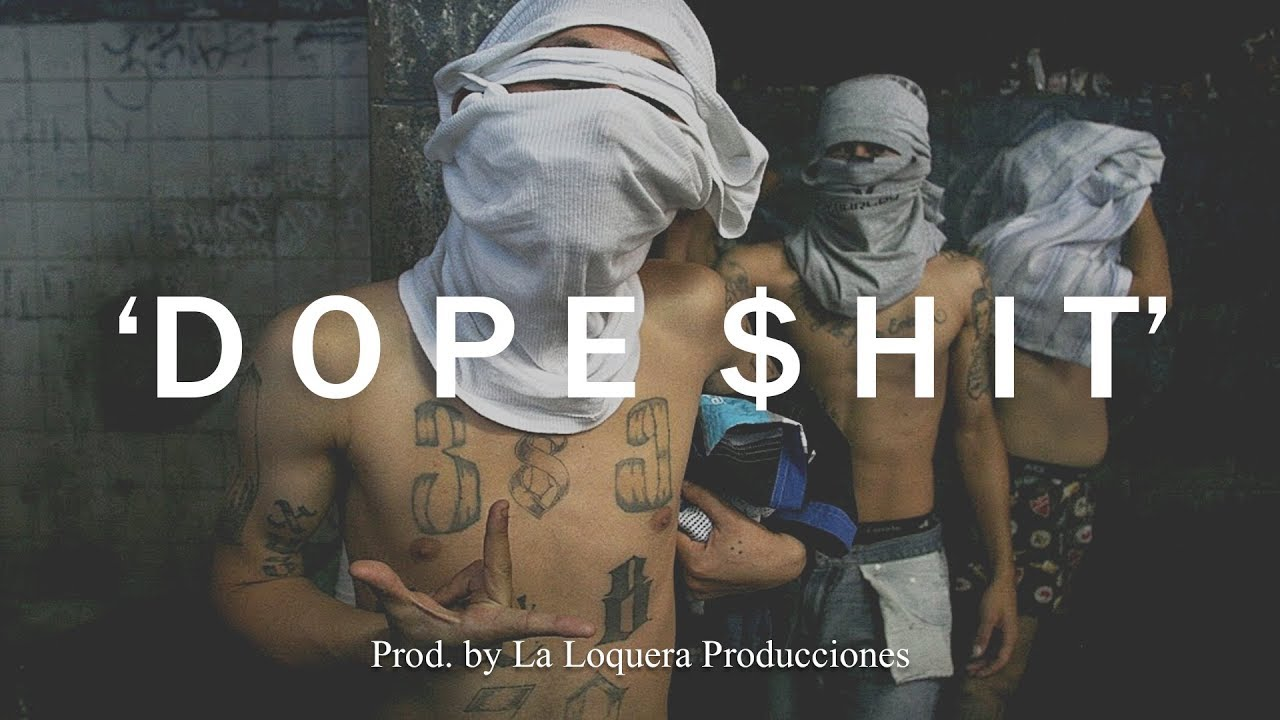 Bases Rap Uso Libre Dope Shit Base De Rap Old School Hip Hop Instrumental Uso Libre Prod By La Loquera 2018