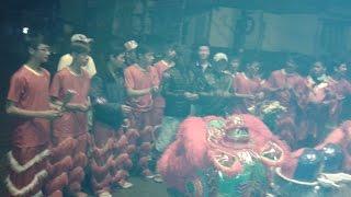 [MV Bựa Vi Sần] VẾT NHƠ (cover Hải Bột) - Vinh Quang & Đồng Bọn