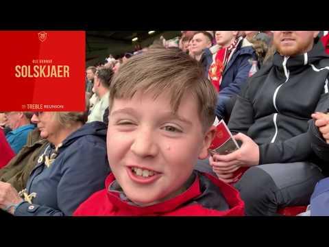 Watch Bayern Munich Vs Bayer Leverkusen Live Stream Free