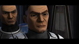 Star Wars The Clone Wars Season One: The Hidden Enemy Featurette