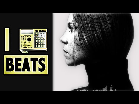 Looped in Love - neo soul hip hop instrumentals #centricbeats