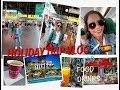 ✈️MY HOLIDAY TRIP || PUERTO DE LA CRUZ, CANARY ISLANDS SPANISH🇪🇸🏝|VLOG55 |DEEL 1 | IRNAVRD❤️