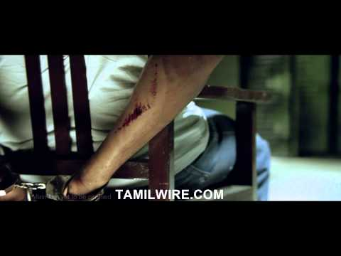 Aadhi Bhagavan - Official Tamil Movie Trailer (HD)