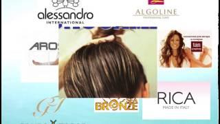 видео Интернет магазин профессиональной косметики