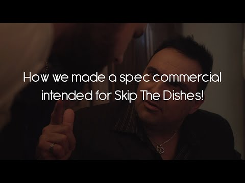 imaginetv-xtras---behind-the-scenes-on-how-we-created-a-skip-the-dishes-spec-commercial!