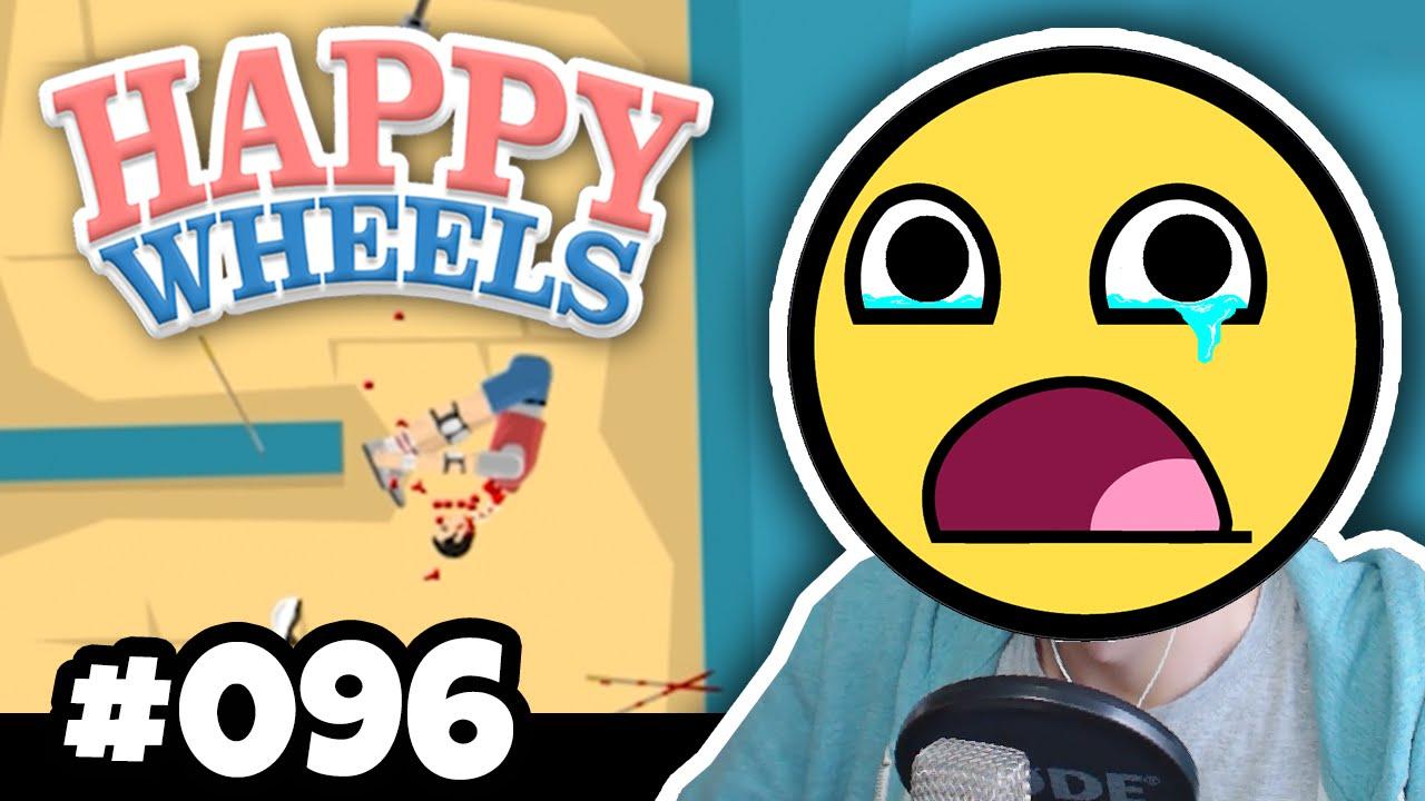 Educational Games Happy Wheels Full Version
