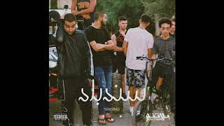 Shabjdeed - MTAKTAK شب جديد - متكتك (Official Audio)