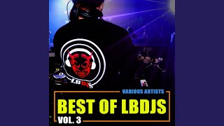 DJ Selvi (Remix)