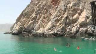 Экскурсии в Дубае. Оман.(Экскурсии в Дубае отзывы. Экскурсия из Дубая в Оман., 2013-04-18T18:07:54.000Z)