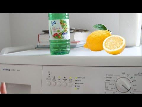 Dr beckmann wäscheduft ohne weichspüler